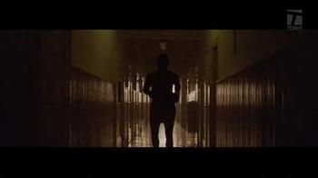 2016 Porsche 911 TV Spot, 'Compete' Feat. Maria Sharapova, Magnus Carlsen - Thumbnail 1