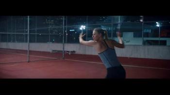 2016 Porsche 911 TV Spot, 'Compete' Feat. Maria Sharapova, Magnus Carlsen - Thumbnail 7