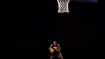 Panini Trading Cards TV Spot, 'Everything' Featuring Jahlil Okafor - Thumbnail 2