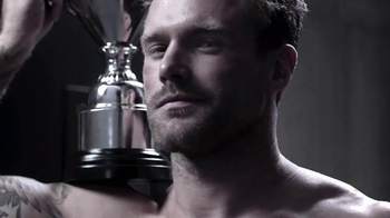 Paco Rabanne Invictus TV Spot, 'The New Fragrance' Song by Kanye West - Thumbnail 7