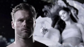 Paco Rabanne Invictus TV Spot, 'The New Fragrance' Song by Kanye West - Thumbnail 3