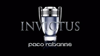Paco Rabanne Invictus TV Spot, 'The New Fragrance' Song by Kanye West - Thumbnail 5
