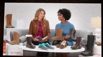 Payless Shoe Source TV Spot, 'Only a Few Days Left' - Thumbnail 10