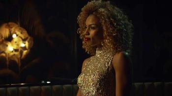 Disaronno Roberto Cavalli TV Spot, 'VH1: Love & Hip Hop' - Thumbnail 1