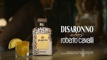 Disaronno Roberto Cavalli TV Spot, 'VH1: Love & Hip Hop' - Thumbnail 9