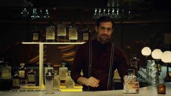 Disaronno Roberto Cavalli TV Spot, 'VH1: Love & Hip Hop' - Thumbnail 2
