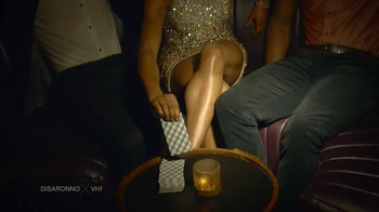 Disaronno Roberto Cavalli TV Spot, 'VH1: Love & Hip Hop' - Thumbnail 3