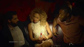 Disaronno Roberto Cavalli TV Spot, 'VH1: Love & Hip Hop' - Thumbnail 4