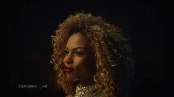Disaronno Roberto Cavalli TV Spot, 'VH1: Love & Hip Hop' - Thumbnail 6