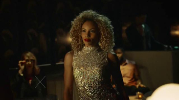 Disaronno Roberto Cavalli TV Spot, 'VH1: Love & Hip Hop' - Thumbnail 7