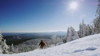 I LOVE NY TV Spot, '2016 Winter Vacation: Mike Richter'