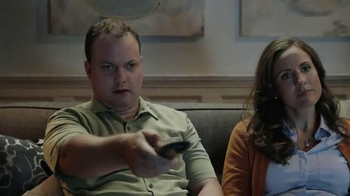 TiVo BOLT TV Spot, 'Do You Suffer From Premature Playage?' - Thumbnail 1