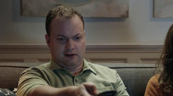 TiVo BOLT TV Spot, 'Do You Suffer From Premature Playage?' - Thumbnail 2