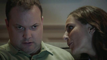 TiVo BOLT TV Spot, 'Do You Suffer From Premature Playage?' - Thumbnail 6