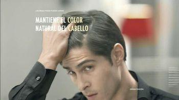 Tío Nacho Royal Jelly TV Spot, 'Retrasa la aparición de canas' [Spanish]