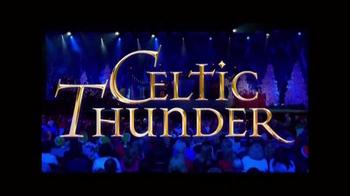 Celtic Thunder: Christmas thumbnail