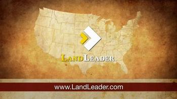 Land Leader TV Spot, 'Hunting Leases' - Thumbnail 8