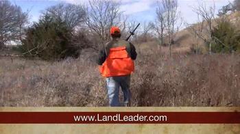 Land Leader TV Spot, 'Hunting Leases' - Thumbnail 3