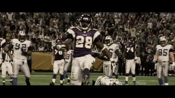 Concussion - Alternate Trailer 17