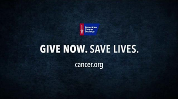 American Cancer Society TV Spot, 'Research Program' - Thumbnail 8