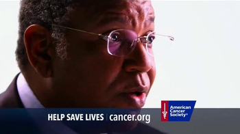 American Cancer Society TV Spot, 'Research Program' - Thumbnail 4