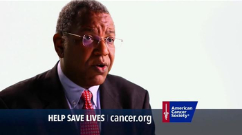 American Cancer Society TV Spot, 'Research Program' - Thumbnail 7