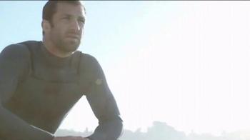 American Ethanol TV Spot, 'Fight Team: Luke Rockhold, Champion' - Thumbnail 3