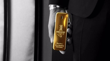 Paco Rabanne 1 Million TV Spot, 'Vault' Featuring Sean O'Pry - Thumbnail 3