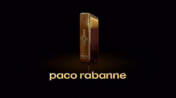 Paco Rabanne 1 Million TV Spot, 'Vault' Featuring Sean O'Pry - Thumbnail 6