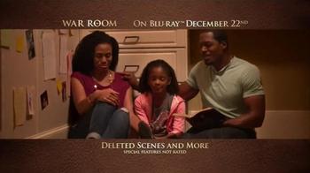 War Room Home Entertainment thumbnail