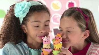 Num Noms TV Spot, 'Disney Channel: The Sweet Smell of Success' - Thumbnail 6