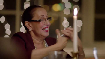 AT&T Mobile Share Value Plan TV Spot, 'Siempre juntos' [Spanish] - Thumbnail 3