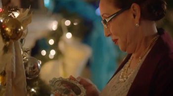 AT&T Mobile Share Value Plan TV Spot, 'Siempre juntos' [Spanish] - Thumbnail 7