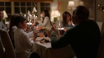 AT&T Mobile Share Value Plan TV Spot, 'Siempre juntos' [Spanish] - 315 commercial airings