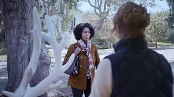 GMC TV Spot, 'Light Up Reindeer' - Thumbnail 4