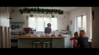 TJX Companies TV Spot, 'Bring Back the Holidays: Special Someone' - Thumbnail 1
