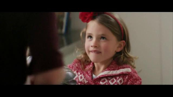 TJX Companies TV Spot, 'Bring Back the Holidays: Special Someone' - Thumbnail 2