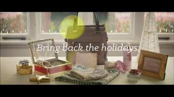 Bring Back the Holidays: Special Someone thumbnail