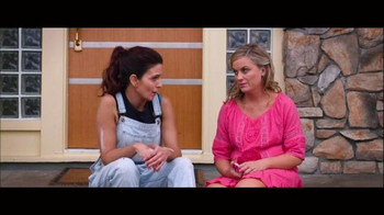 Sisters - Alternate Trailer 13