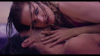 Calvin Klein Euphoria TV Spot, 'Free the Fantasy' - Thumbnail 5