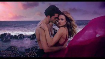 Calvin Klein Euphoria TV Spot, 'Free the Fantasy'
