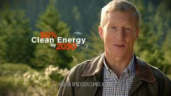 NextGen Climate TV Spot, 'Even More' - Thumbnail 10