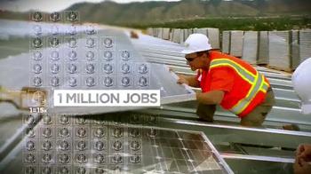 NextGen Climate TV Spot, 'Even More' - Thumbnail 6