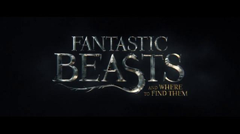 Fantastic Beasts and Where to Find Them - Thumbnail 7