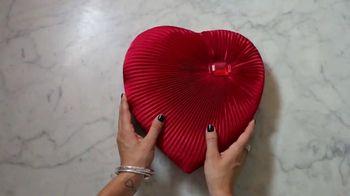 Pulmonary Hypertension Association TV Spot, 'Heart to Cure PH'
