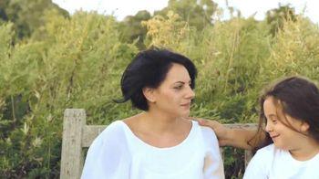 Pulmonary Hypertension Association TV Spot, 'Heart to Cure PH' - Thumbnail 6