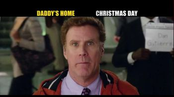 Daddy's Home - Alternate Trailer 9