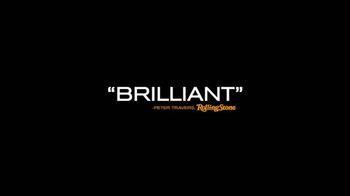 The Big Short - Alternate Trailer 12