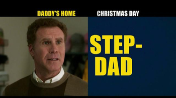 Daddy's Home - Alternate Trailer 6