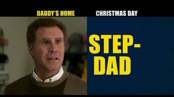 Daddy's Home - Alternate Trailer 6